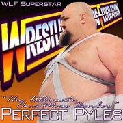 PerfectPyles