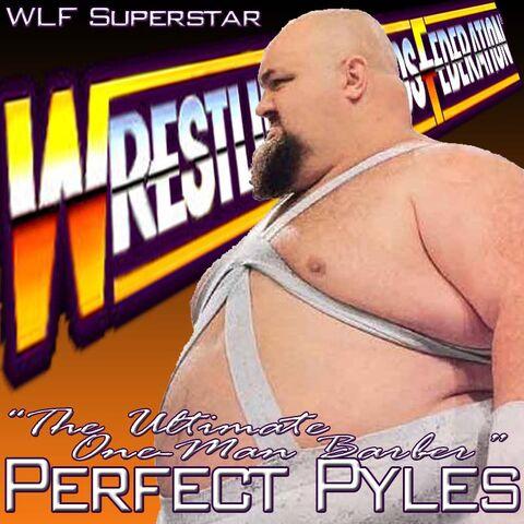 File:PerfectPyles.jpg