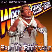 BrutusBeefcake