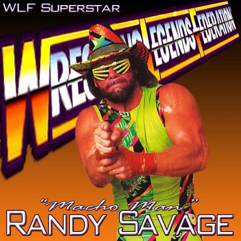 File:RandySavage.jpg