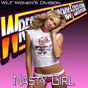 NastyGirl