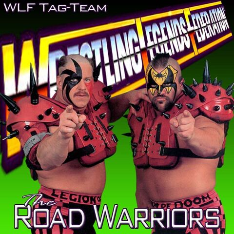 File:RoadWarriors.jpg