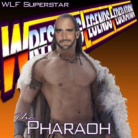 File:Pharaoh.jpg