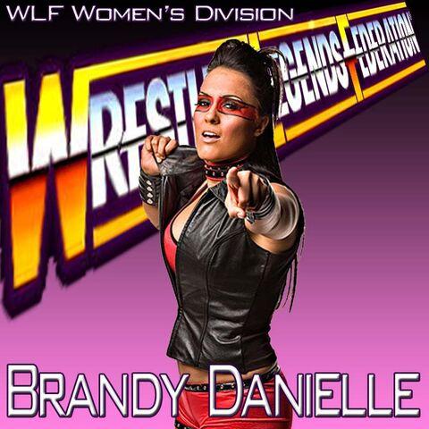 File:Brandy Danielle.jpg