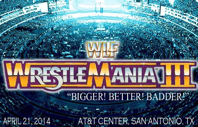 WrestleMania3 zpsea3b761c
