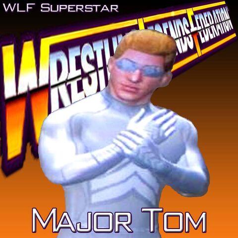 File:Major Tom.jpg