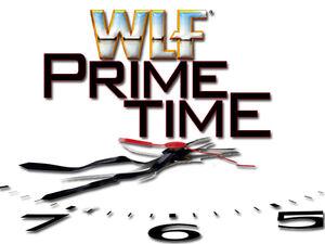 WLF Prime Time