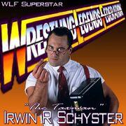 IrwinRSchyster
