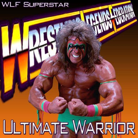 File:UltimateWarrior.jpg