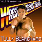 TullyBlanchard