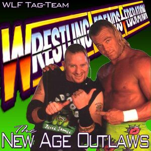NewAgeOutlaws