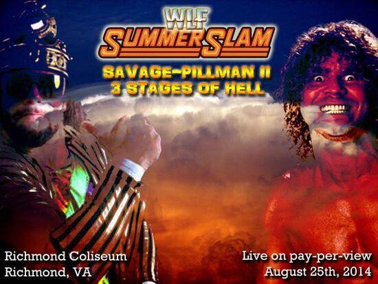 SummerSlam2014 zps996e9a22