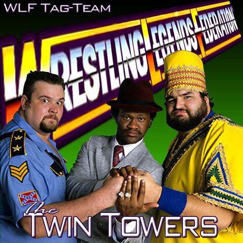 File:TwinTowers.jpg