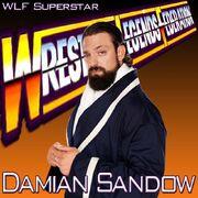 DamianSandow zpsd13523c9