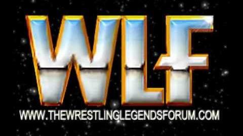 WLF Title