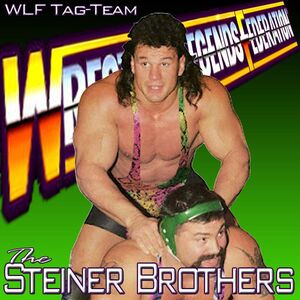 SteinerBrothers