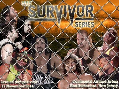 Survivor2014 zps04d4937f
