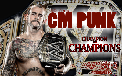 Image cm punk coc wallpaper by aa13gfx d692wkug filecm punk coc wallpaper by aa13gfx d692wkug voltagebd Choice Image
