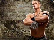 John-john-cena-10949184-1024-768