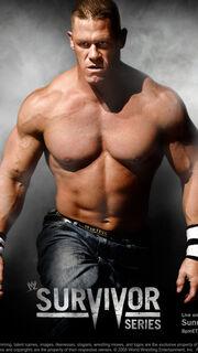 John Cena2
