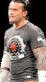 2166 CM Punk.png