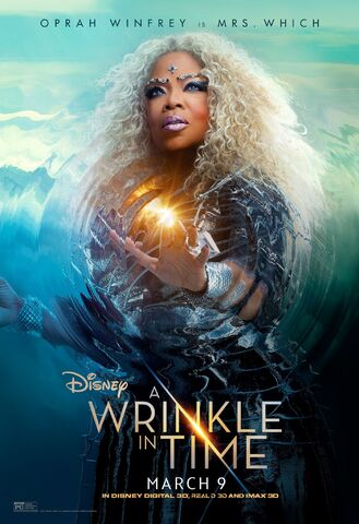File:Wrinkle-in-Time-poster-Mrs-Which.jpg