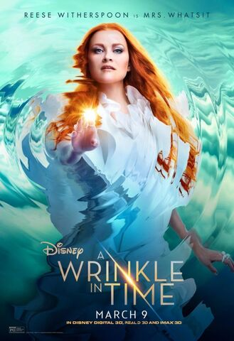 File:Wrinkle-in-Time-character-posters-Mrs-Whatsit.jpg