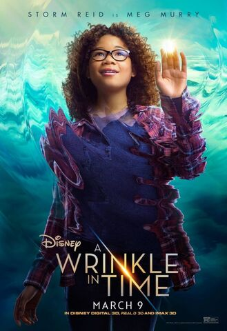 File:Wrinkle-in-Time-character-posters-Meg-Murry.jpg