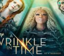 Wrinkle in Time Wiki