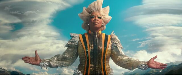 File:La-et-hc-oprah-in-a-wrinkle-in-time-20170715.jpg