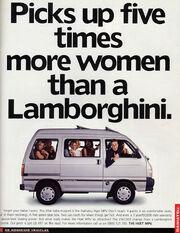 Funny-car-advertisements