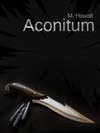 Acontinum