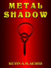 MetalShadow2014FullCover