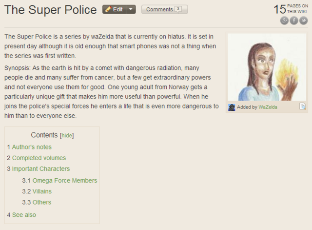 File:The Super Police.PNG