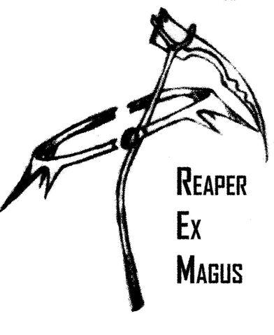File:Reaper Ex Magus Cover.jpg