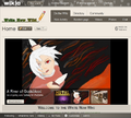 Thumbnail for version as of 03:56, January 5, 2014