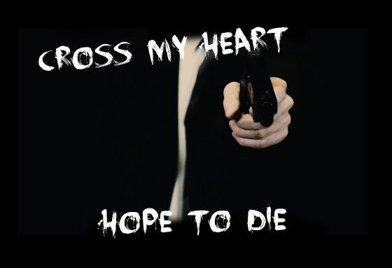 File:Cross my Heart2.png