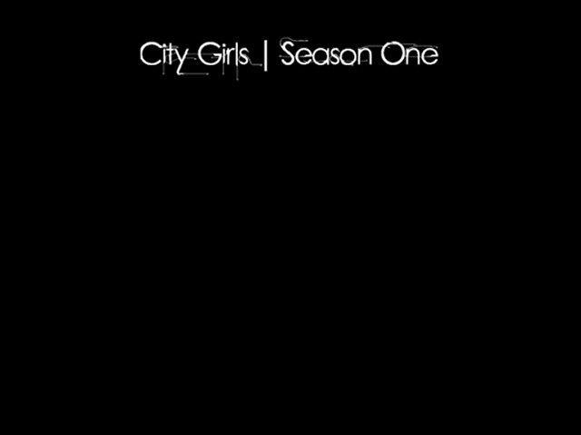 City Girls Season One Trailer