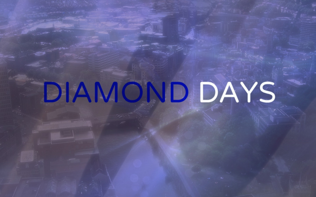 File:Diamond Days Title Card July 2013 -.png