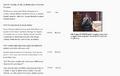 Thumbnail for version as of 10:45, September 13, 2013