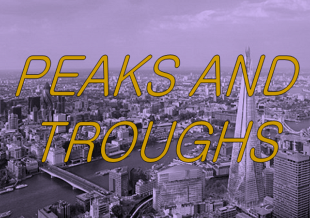 File:Peaks And Troughs title card (June 2013).png