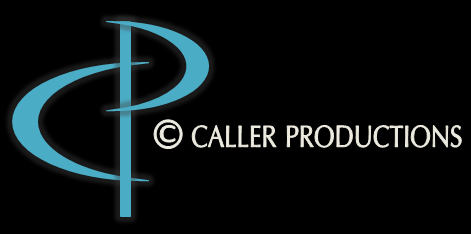 File:Ccpproductionscaller.png