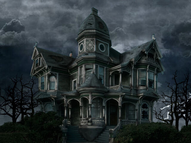 File:Horror House Wallpapers 3.jpg