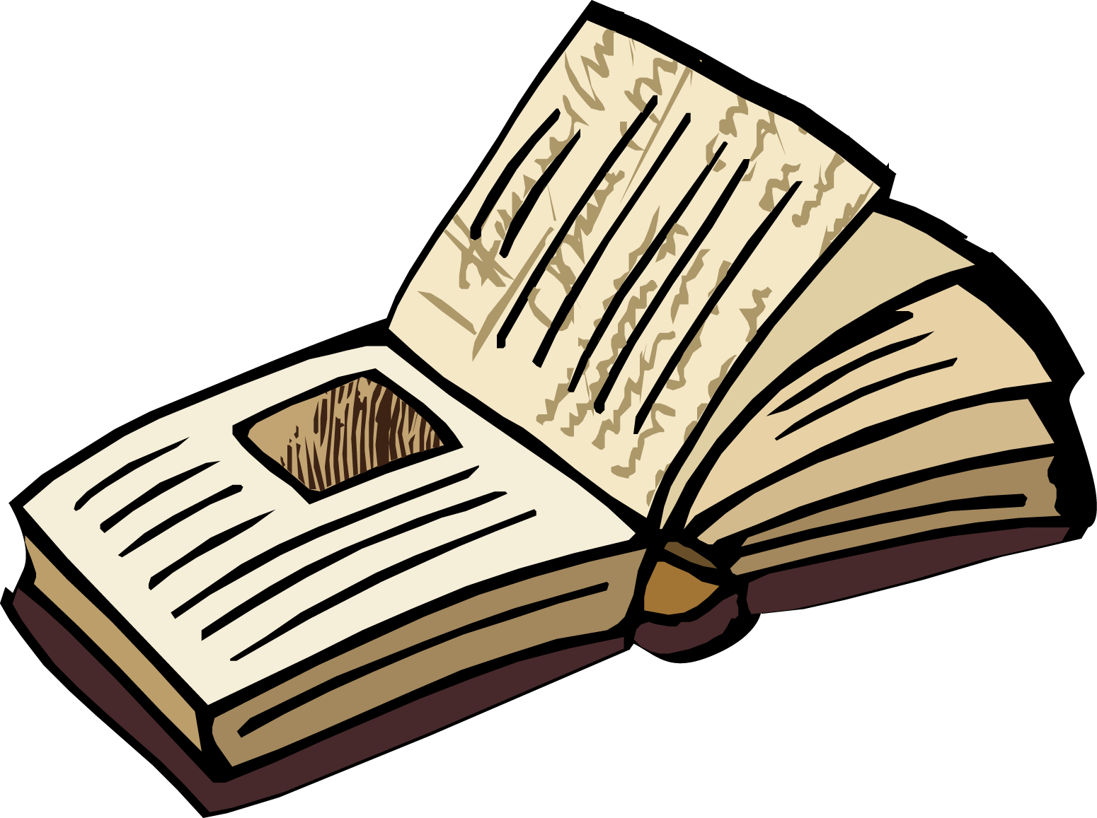 Image Open Book Png Writer S Resort Wiki Fandom