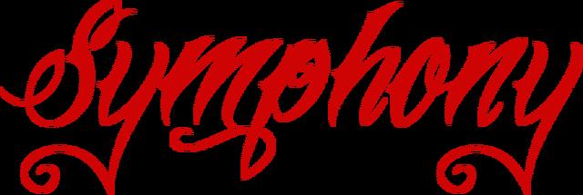 File:Symphony logo.png