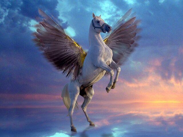 File:Pegasus-greek-mythology-2887706-1024-768.jpg