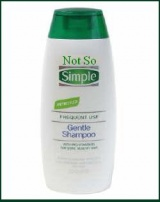 Simple-frequent-use-gentle-shampoo