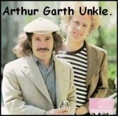 Art garth unkle