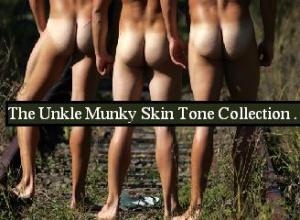 Skintone