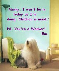 Wanker2